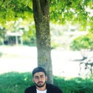 ismayili525064's profile photo