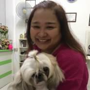 userjfq8905's profile photo