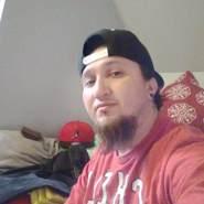 anthonyu777321's profile photo
