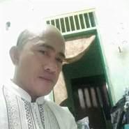 agusa28871's profile photo