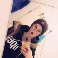 saraha100367's profile photo