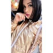 mia7063's profile photo