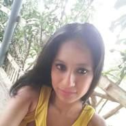 rocioi163199's profile photo