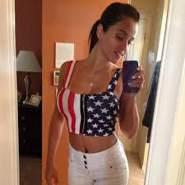 eunice119448's profile photo