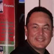 randallu341892's profile photo
