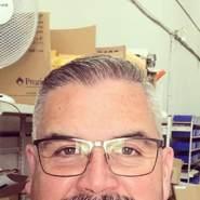 hemsworthbryan876's profile photo
