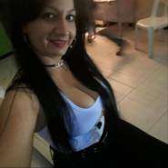 alexap146394's profile photo