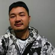 franksmith556's profile photo