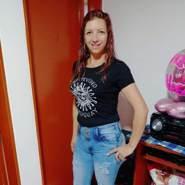 gabyl45's profile photo