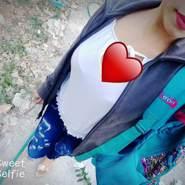 aleh264's profile photo