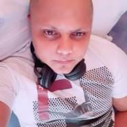 carlosf598616's profile photo