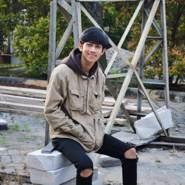 putra218373's profile photo