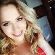 blossomr937225's profile photo