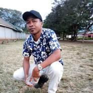 peter838636's profile photo