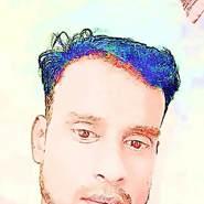 noushadn159263's profile photo