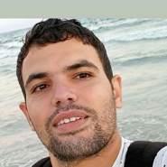 ayoubz595419's profile photo