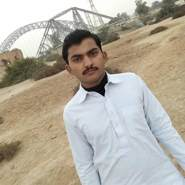 muhammads29613's profile photo