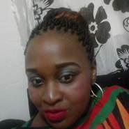 sheilas929516's profile photo