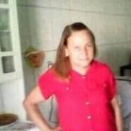 rosmaryf281322's profile photo
