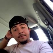 chuster_17's profile photo