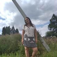 lyubov240602's profile photo