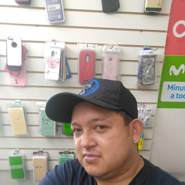 serviciotecnicocelul's profile photo