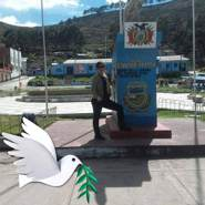 lilianf775558's profile photo