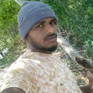 arjunana407276's profile photo
