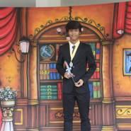 fajarindra403's profile photo