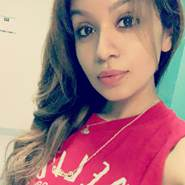 luizm83's profile photo