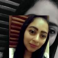 veronica816118's profile photo
