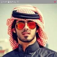 gmaa941's profile photo