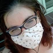 rebeccao210143's profile photo
