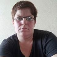 katarzynam333749's profile photo