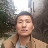 userru807's profile photo