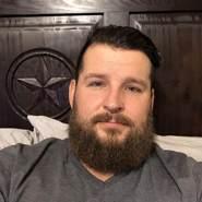 drewm51's profile photo