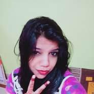 sweety797755's profile photo