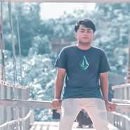 renggasp's profile photo