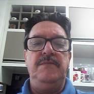 sergio798625's profile photo