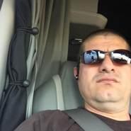 yasini527568's profile photo