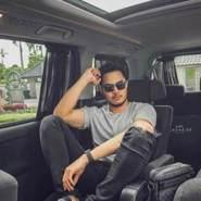 alex888823's profile photo