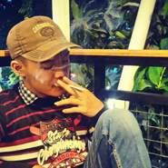 renaldiansyah1's profile photo