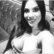 ericas334508's profile photo