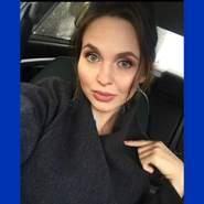 marie038437's profile photo