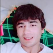 snkhano's profile photo