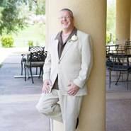 barisondemon's profile photo