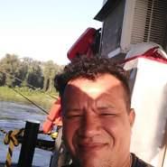 banzmanlove's profile photo