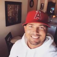 erissantogh's profile photo