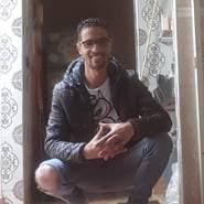 khalids868403's profile photo