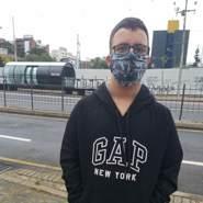 joaov786882's profile photo